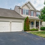 Home For Sale, Leesburg, VA